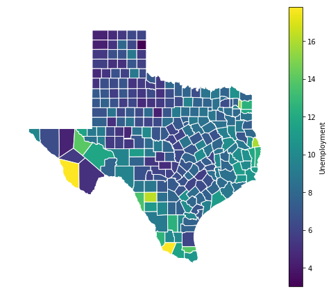 ../_images/texas_choropleth_example1.png